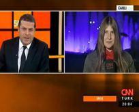 Doğan Medya ile PKK'nın kirli ittifakı