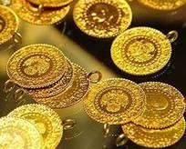 Altın fiyatları yine uçtu