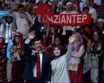 AK Parti'den stratejik hamle