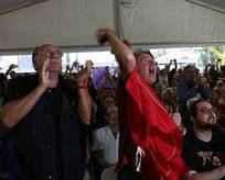 Batı Trakyada Türk milletvekili sayısı yükseldi