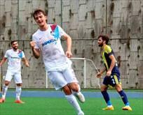 1461 Trabzon kupada Tarsusa acımadı