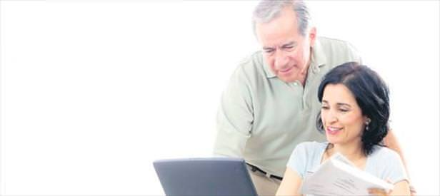 Emekli maaşını artırma formülü
