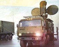 Suriye sınırına 3 yeni savunma sistemi
