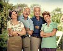 Yaşlılara yardım artıyor