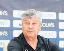 Shakhtar maçı iptal edildi