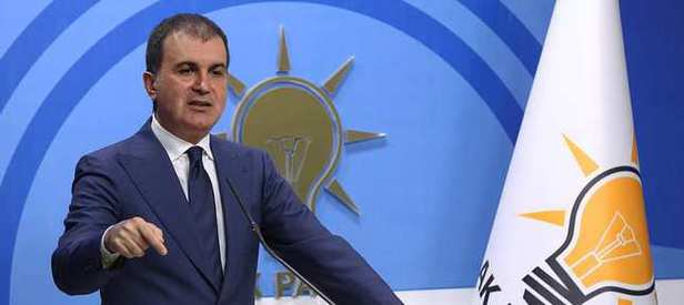 AK Parti mitinglerini erteledi