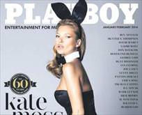 Playboy kapandı!