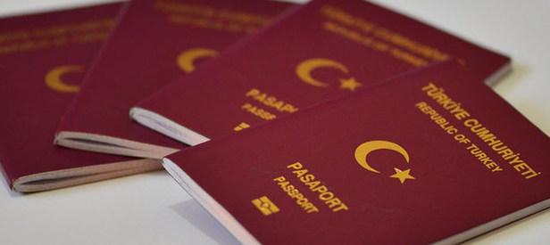 O Avrupa ülkesinden Türkiye'ye vize müjdesi