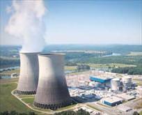 3. nükleer santral o ilde yapılacak