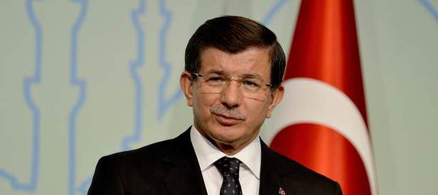 Ankara'daki saldırıda önemli gelişme