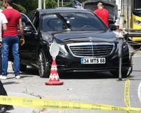 Murat Sancak saldırısında 1 kişi tutuklandı