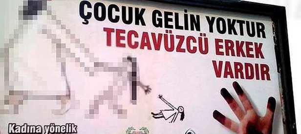 Diyarbakır'da HDP'li belediyeye büyük tepki