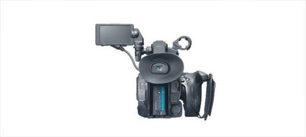 Sony'den kamera ödüllü yarışma
