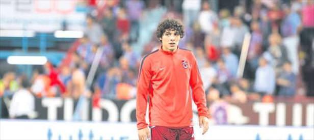 Trabzon benim için en iyisiydi
