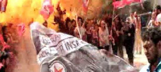 Katliam emri PKK'lı Lorin'den