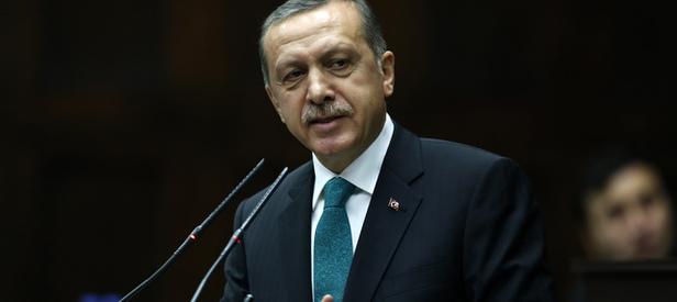 Erdoğan: Bunlarla mücadelemiz devam edecek