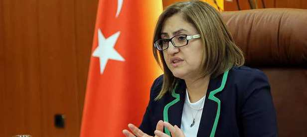 Fatma Şahin'den MHP'li Özdağ'a tokat gibi yanıt
