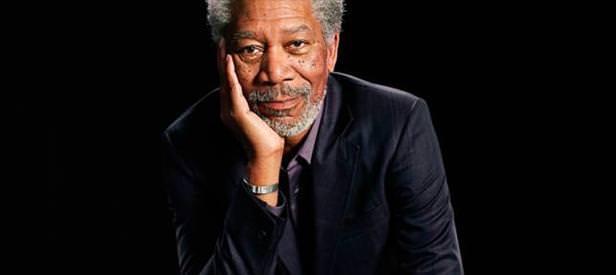 Ve Freeman da 'Türkiye' dedi