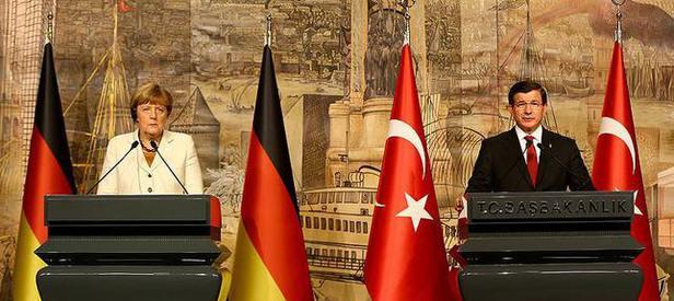 Türk vatandaşlarına Schengen uygulaması...