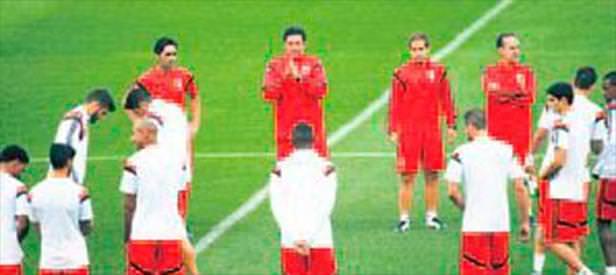 Benfica'ya seyircisiz cezası!