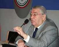 Profesörü dolandıran kişi CHP'li aday çıktı