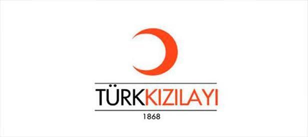 A101'den Kızılay'a destek
