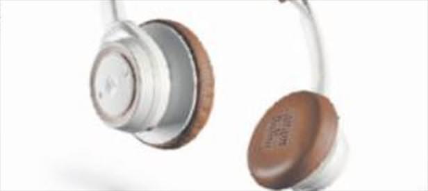 Kablosuz kulaklık pazarı hızlı büyüyor