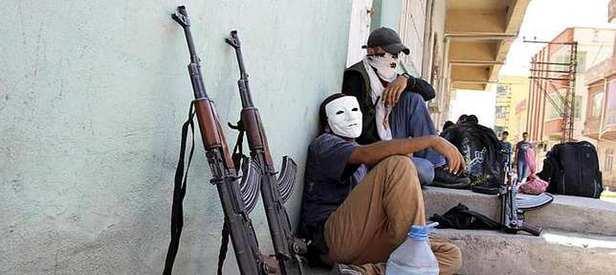 PKK'nın kanlı seçim planı