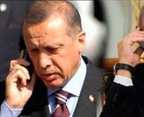 Türkiye de masada