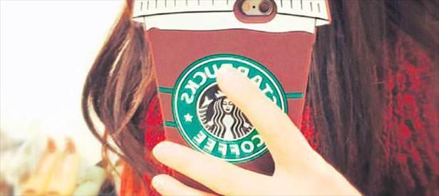 Starbucks ve Fiata vergi cezası