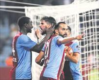Şota'dan sürpriz: Trabzon bugün 3-6-1 oynayacak