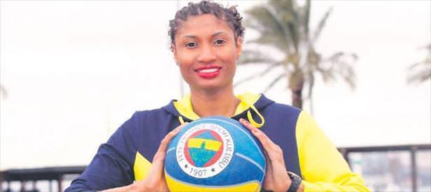 Angel: Fenerbahçe'ye kırgın değilim!