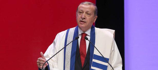 Dertleri Türkiye'yi bölmek...