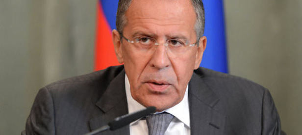 Rusya'dan şaşırtan ÖSO açıklaması!