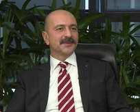 Savcılıktan İpek Koza Holding'e şok