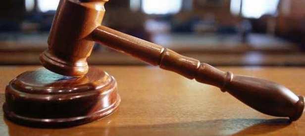 33 milyon TL'lik rantı Paralel yargı gizledi