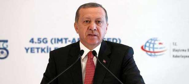 Erdoğan, Kemal Kılıçdaroğlu'nu aradı