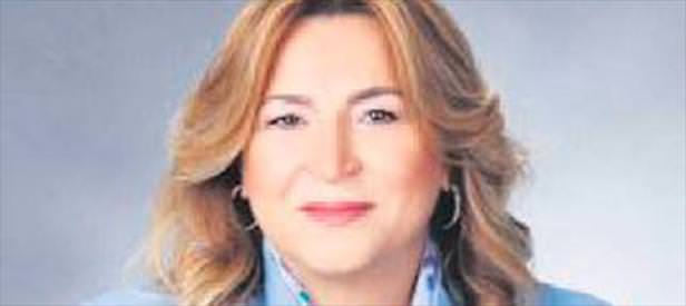 TÜBİSAD Başkanı Erman Karaca oldu