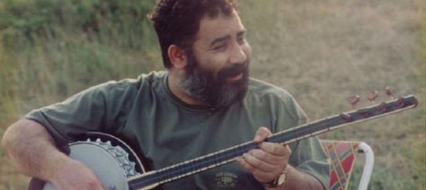 Hürriyet'ten ikinci Ahmet Kaya skandalı