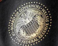Fed faiz kararını yine değiştirmedi