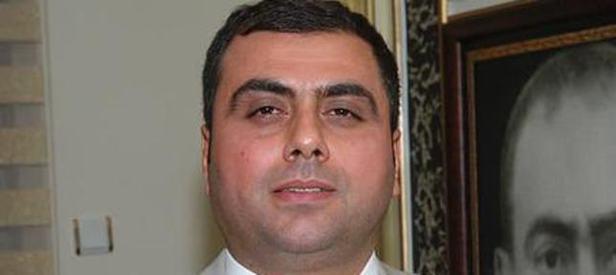 HDP heyeti Yahudi lobisi ile görüştü