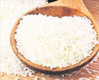 Beyin kanamasını pirinç önlüyor