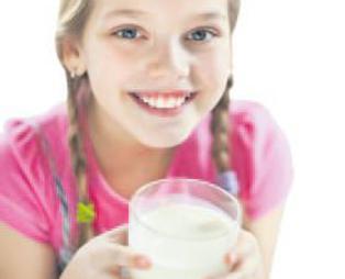 Okul sütleri Dimes-Pınar'ın