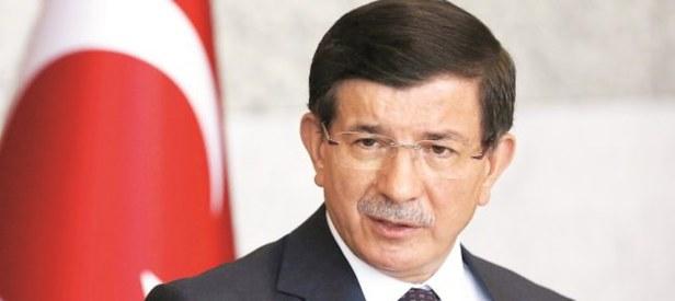 AK Parti'nin ilk beş hedefi