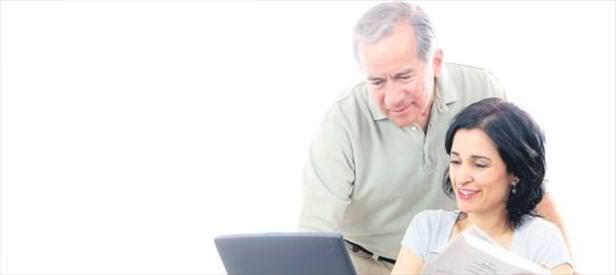 Erken davranana hesaplı emeklilik