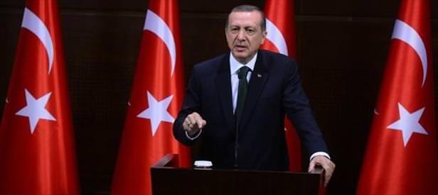 ABD ve Avrupa Erdoğan'a muhtaç
