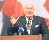 Ali Şen: Pereira Türk olsaydı çoktan kovulurdu