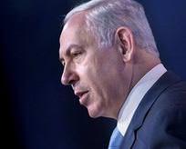 ABD'den İsrail'e dev kıyak!