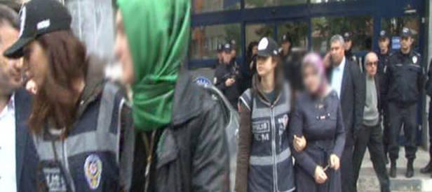 Başbakan Davutoğlu'ndan inceleme talimatı