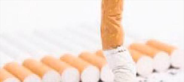 Sigara zatürre riskini artırıyor